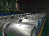 Hdgi Zink beschichtete galvanisierten Stahlring für gewölbtes Blatt
