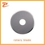 CNC Leather/PU/Fabricは機械を作るライニングに蹄鉄を打つ