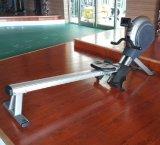Crossfitモーターローイングマシン、商業体操の適性装置、心臓機械