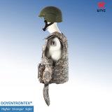 Nij ballistische Standardweste MilitärCordura (BV-A-041)