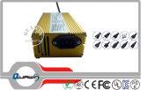 caricatore della batteria al piombo di 24V 7A