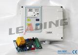 380V trois phase automatique pour l'eau d'alimentation de commande de pompe
