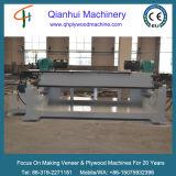 La Chine 4 pieds de bois Peeling Debarker Journal de la machine