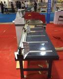 Bois de coupe-pneumatique Machine de coupe scie Mj476 avec le joli Prix