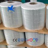 La fibre de verre tissu Unidirection 90 degrés plus mat pour Pultrusion