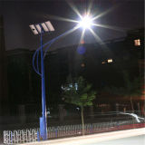 10m Solar LED Street Lighting