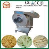 Comprar Online Batatas Fritas Batata Automática Industrial máquina de corte