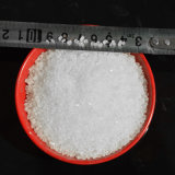 21% Produktion im China-Sulfat-Ammonium