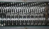 폐수를 위한 Gfs 시리즈 분쇄하 유형 석쇠 스크린 세탁기술자 기계