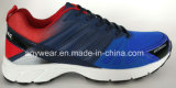 Mesdames lumière Chaussures femmes exécutant des chaussures de jogging sport mode (049)