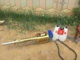 La lutte antiparasitaire la formation de buée Machine, l'Agriculture, de pulvérisateur de brouillard de pulvérisation de produits chimiques