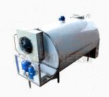 Gesundheitliches Milchkühlung-Becken (ACE-ZNLG-U4)