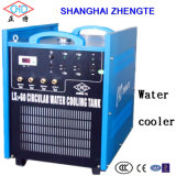 Tanque de água circular de Shanghai Zhengte Lxii-60