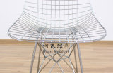 Eames Artdkr-Stuhl 8032#