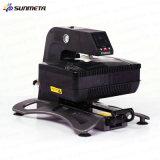 One DIGITAL Automatic Mug Heat Press Machine、Sunmeta Directly Heat Press Machine (ST-420)のSt420 All