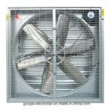 Gases de Efecto ventilador ventilador de refrigeración de aire del ventilador de escape