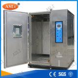 Controle programável Th-1000 Câmara de teste de umidade de temperatura ambiental