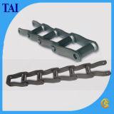 Indsutrial ha saldato la catena dell'acciaieria (WR157)