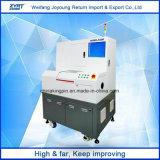 Автомат для резки лазера точности сапфира высокоскоростной