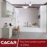 Mobília vendável do quarto do projeto novo com Tatami
