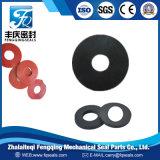 Guarnizione di gomma del portello di sigillamento del silicone U