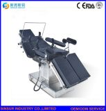 Medical Equipment C-ARM Using Electric Hospital Ot Surgical Operating Bed