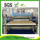 Fabriek 100% van Zhen van Shen de Nieuwe Film van de Rek van Materialen LLDPE