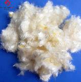 El alcohol de polivinilo de fibras de amianto Hoja Corrugate gratis