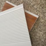 天井および壁(RN-54)のための最上質の防水PVC装飾のボード
