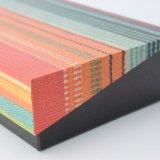 De compras fabricante personalizado embalaje logotipo impreso en papel duro Caja de regalo ##Ou16