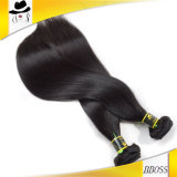Много друзей наслаждаются бразильскими 100% Unprocessed волосами