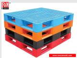 Große Rahmen-Form-Ladeplatten-Form