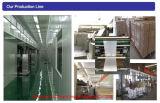 Пленка с водоустойчивым, Солнечност-Доказательство Laserjet, износоустойчивое