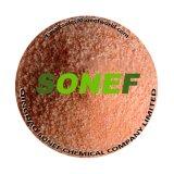 수용성 비료 제조 화합물 NPK 10-60-10