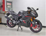 Saleのための4打撃250cc Gas Racing Motorcycle