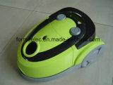 プラスチック注入の鋳型の設計の製造型の掃除機