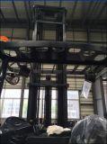 Triplex 8.0m Mast (FBR25-AZ1)のReach Truck立ての国連2.5t 1500kg