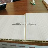 الصين خشب وبلاستيك مركّب [وبك] [ولّ بنل]