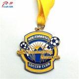 De aangepaste Medaille van het Metaal van de Vorm van de Bus
