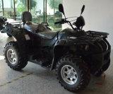 500cc 4X4強い力ATVのクォード(とATV500)