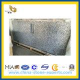 G439 het Grote Wit van de Bloem, Witte Countertop van het Graniet Bala voor Keuken