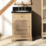 Шкаф ванной комнаты тщеты ванной комнаты Fed-1589
