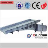 La métallurgie de l'industrie du ciment de la station de broyage de grande capacité