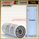 60 мкм и фильтр гидравлического масла из нержавеющей стали Hf30920 HF7736 перейдите4360q на John Deere RE172178