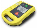 AED externe automatique de défibrillateur de Meditech Defi5