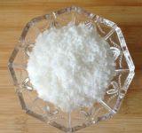 Azúcar blanca refinada Icumsa 45 Azúcar