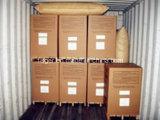 Alta qualidade personalizado Saco de ar quente Dunnage da venda para o recipiente