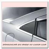 Línea del ajuste de la tira de la decoración de la ventana de la puerta del cuerpo de coche que moldea