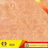 mattonelle di pavimento di ceramica rustiche di alta qualità di 600X600mm (J6001)