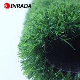 Paisagem para jardins relva artificial